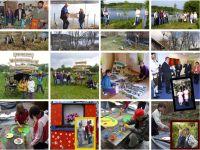 ogv-web-Festvorbereitungen-Jugend-2010
