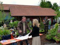 ogv-web-Gartenmarkt-2010-1