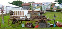 ogv-web-Gartenmarkt-2010-11