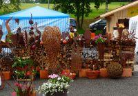 ogv-web-Gartenmarkt-2010-2