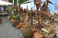ogv-web-Gartenmarkt-III-2010