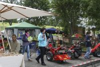 ogv-web-Gartenmarkt-IV-2010