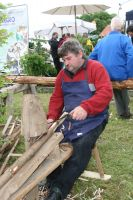 ogv-web-Gartenmarkt-VII-2010